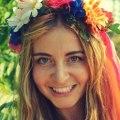 Валерия, 22, Mykolaiv, Ukraine