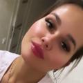 Lena, 21, Minsk, Belarus