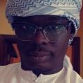 Monzer ahmed, 22, Dubai, United Arab Emirates
