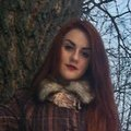 Tanya, 23, Lviv, Ukraine