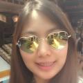 Amber, 36, Bangkok, Thailand