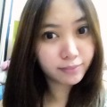 Amber, 34, Bangkok, Thailand