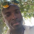 Alexanderngalame, 38, Dubai, United Arab Emirates