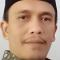 Riswan Zuhri Manurung, 40, Surabaya, Indonesia