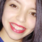 Katherinne Curinao, 25, Puerto Montt, Chile