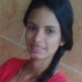 camila, 24, San Carlos, Venezuela