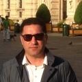 PORSCHE, 39, Baku, Azerbaijan