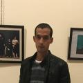 Hichamoh, 36, Casablanca, Morocco