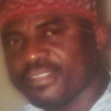 james ladipo, 56, Lagos, Nigeria