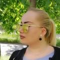 Екатерина, 21, Donetsk, Ukraine