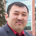 David, 32, Edmonton, Canada