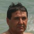 Tarkan, 43, Istanbul, Turkey