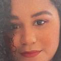 Paula, 24, Rio de Janeiro, Brazil