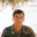 mustafabingöl, 43, Ankara, Turkey