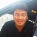 Proyod Ratcha (kavin), 46, Chiang Mai, Thailand