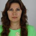 Наталья, 44, Homyel, Belarus