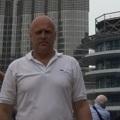 Sergei Sazonov, 54, Krasnodar, Russian Federation