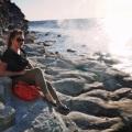 Milena, 32, Samara, Russian Federation