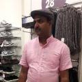 Lotous, 41, Abu Dhabi, United Arab Emirates