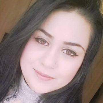 Can Gul, 32, Ruse, Bulgaria
