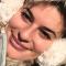 Isabella Smith, 26, Beyrouth, Lebanon