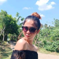 maureen joy oruga, 25, Tanauan, Philippines