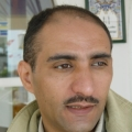 saadi, 45, Jeddah, Saudi Arabia