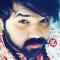Actortej Srutej, 29, Hyderabad, India