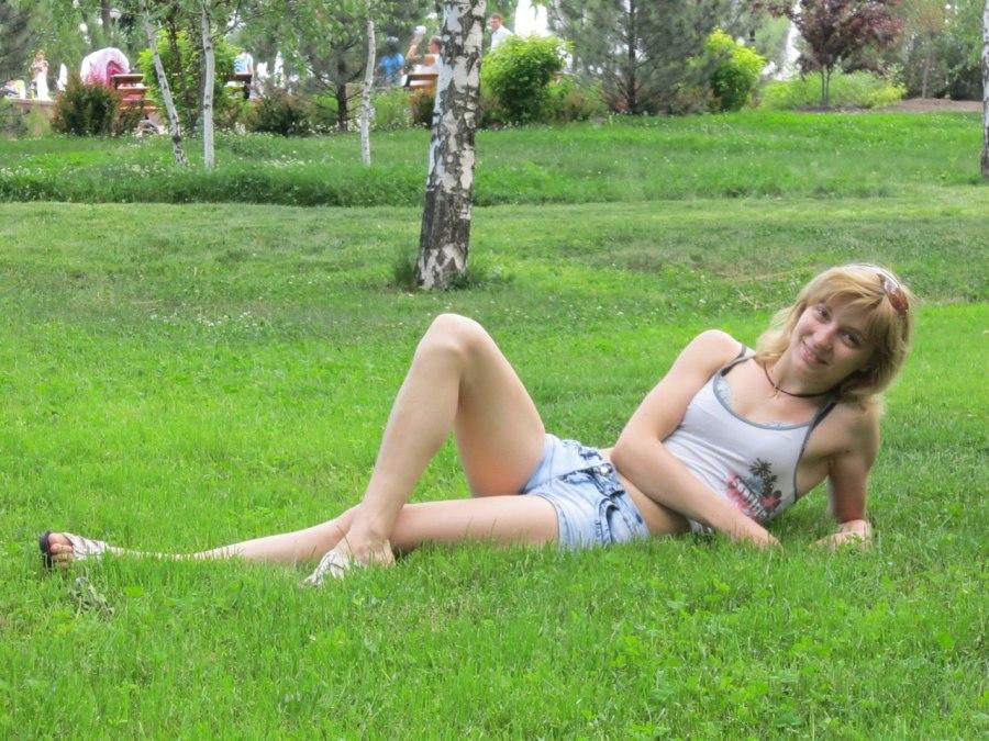 manyunyechka, 34, Donetsk, Ukraine
