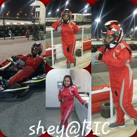 shey doines, 31, Manama, Bahrain