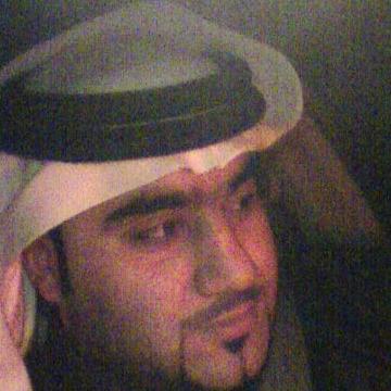 Abdulla, 32, Dubai, United Arab Emirates