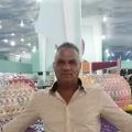 Hussin Ali, 48, Kut, Iraq
