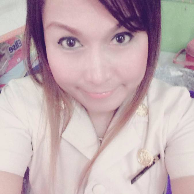Thannaporn Boonmee, 46, Phitsanulok, Thailand