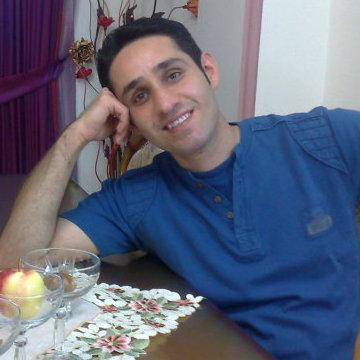 Mehdi, 34, Babol, Iran