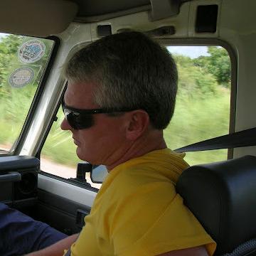 nick jones, 58, Manassas, United States