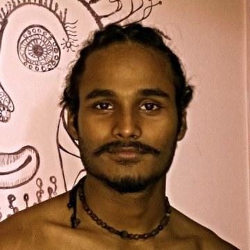 agasti mudalige, 25, Kotte, Sri Lanka