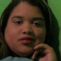 deilymar, 33, Valencia, Venezuela
