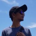 Abdul Malek Hassan, 27, Alor Star, Malaysia