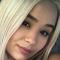 Natasha mendoza, 21, Barranquilla, Colombia
