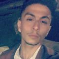 Sheyavi, 25, Amman, Jordan