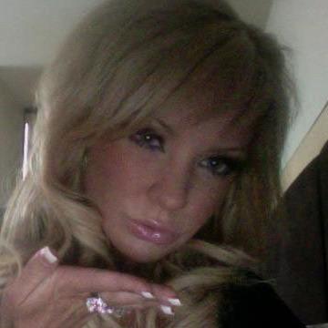 Ireashkaya, 35, Kiev, Ukraine