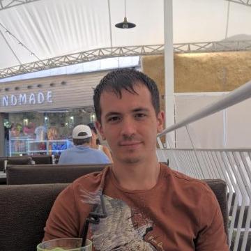 Сергей, 27, Kishinev, Moldova