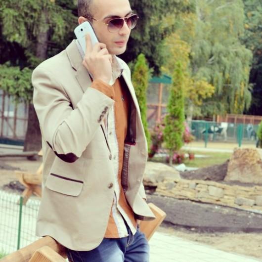 Mark, 30, Kiev, Ukraine