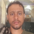moaad, 32, Taiz, Yemen