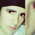 nasir sultani, 19,