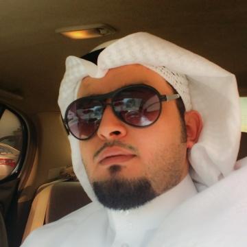 عبد الكريم الفارس, 34, Riyadh, Iraq