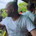 Tony, 46, Martigny, Switzerland