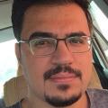 حسوون, 34, Amarah, Iraq