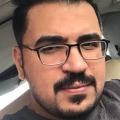 حسوون, 36, Amarah, Iraq
