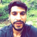 Chaudhary Vipul Sirohi, 27, Ni Dilli, India